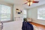 3589 Linwood Avenue - Photo 28