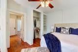 3589 Linwood Avenue - Photo 29