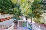 3589 Linwood Avenue - Photo 3