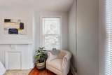 3589 Linwood Avenue - Photo 30