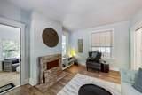 3589 Linwood Avenue - Photo 9