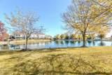 6720 Pondfield Lane - Photo 27