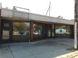 4529-4533 Eighth Street - Photo 2