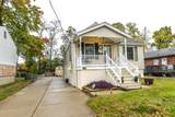 4850 Prospect Avenue - Photo 1