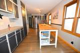 4850 Prospect Avenue - Photo 20