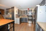 4850 Prospect Avenue - Photo 21