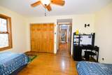 4850 Prospect Avenue - Photo 31