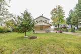 4850 Prospect Avenue - Photo 6