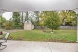4850 Prospect Avenue - Photo 8