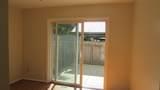 3484 Sunbury Lane - Photo 14