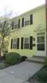 3484 Sunbury Lane - Photo 2