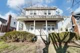6706 Windward Avenue - Photo 2
