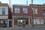 4033 Hamilton Avenue - Photo 1