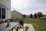 3050 Yellowtail Terrace - Photo 31