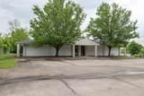 1310 White Oak Road - Photo 1