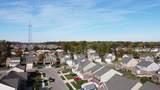 1657 Summit Creek Boulevard - Photo 36