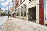323 Fifth Street - Photo 2