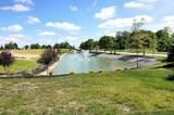 8098 Big Oak Circle - Photo 5