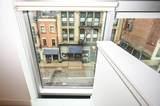 353 Fourth Street - Photo 21
