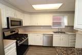 2676 Cedarbrook Drive - Photo 4