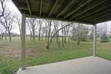 7589 Blue Fox Run - Photo 24