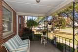 8423 Wicklow Avenue - Photo 17