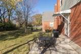 8423 Wicklow Avenue - Photo 18