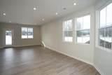 4311 Preston Place - Photo 2