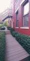 989 Paradrome Street - Photo 1