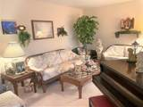 215 Country Club Drive - Photo 4