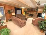 215 Country Club Drive - Photo 7