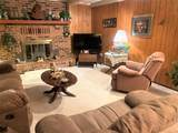 215 Country Club Drive - Photo 8