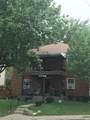 4219 Smith Road - Photo 1