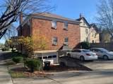 4219 Smith Road - Photo 4