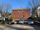 4219 Smith Road - Photo 7