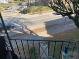 4219 Smith Road - Photo 8