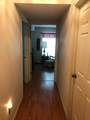 4260 Crystal Court - Photo 10