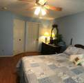 4260 Crystal Court - Photo 14