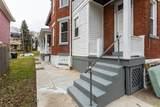 1852 Clarion Avenue - Photo 2