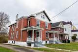 1852 Clarion Avenue - Photo 42