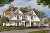 6735 Tupelo Lane - Photo 1