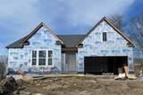 7687 Legacy Ridge Drive - Photo 2