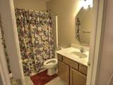 10490 West Road - Photo 18