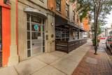 1331 Vine Street - Photo 1