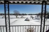 180 Lakengren Drive - Photo 33