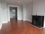 533 Milton #2 Avenue - Photo 5