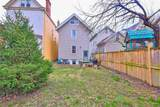 1418 Apjones Street - Photo 40
