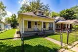 1626 Taylor Avenue - Photo 4