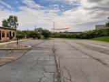 4838 Duff Drive - Photo 2