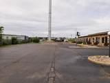 4838 Duff Drive - Photo 3